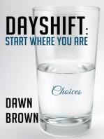 DayShift