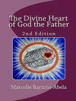 The Divine Heart of God the Father, 2nd edition