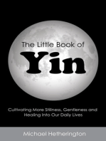 The Little Book of Yin