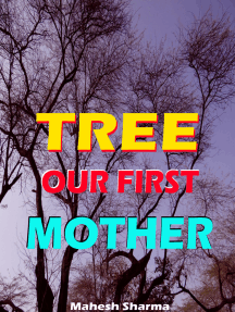 Tree: Our First Mother