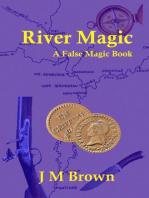 River Magic