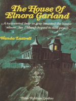 The House of Elnora Garland