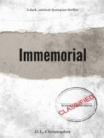 Immemorial