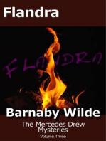 Flandra