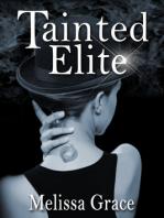 Tainted Elite
