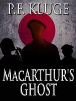 MacArthur's Ghost