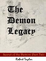 The Demon Legacy