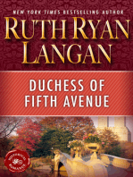 Duchess of Fifth Avenue