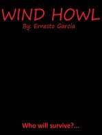 Wind Howl