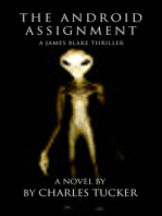 The Android Assignment