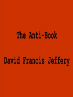 The Anti Book