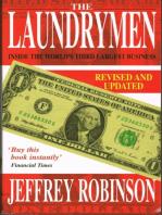 The Laundrymen