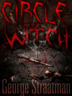 Circle of the Witch