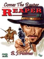 Grimm Reaper 1