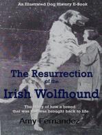The Resurrection of the Irish Wolfhound