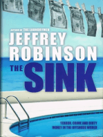 The Sink: Crime, Terror and Dirty Money in the Offshore World