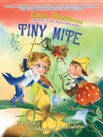 Tiny Mite