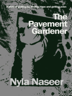 The Pavement Gardener