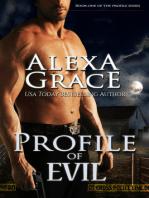 Profile of Evil