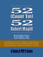 52 (Count 'Em) 52