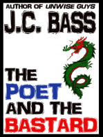 The Poet and the Bastard