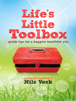 Life's Little Toolbox