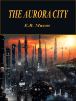 The Aurora City