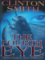The Fourth Eye