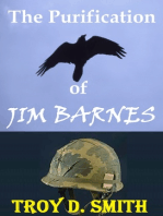 The Purification of Jim Barnes