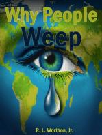 Why People Weep