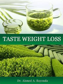 Taste Weight Loss