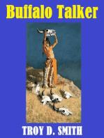 Buffalo Talker
