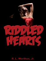 Riddle Hearts