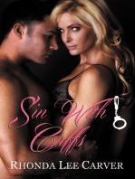Sin With Cuffs