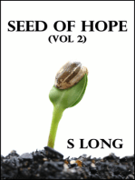 Seed of Hope (Volume 2)