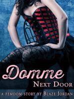 Domme Next Door