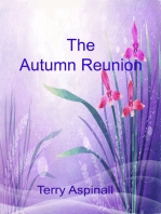 The Autumn Reunion