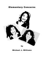 Elementary Concerns
