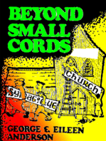 Beyond Small Cords