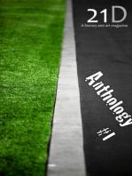 21D Anthology I