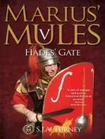 Marius' Mules V