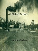 All Naked & Bare
