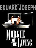 Morgue of the Living