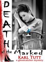 Death of the Marked