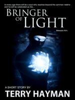 Bringer of Light