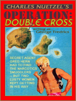 Operation Double Cross