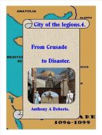 City of the Legions.4