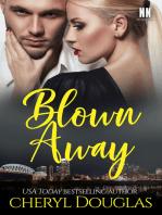 Blown Away (Next Generation 8)