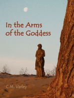 In the Arms of the Goddess