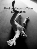 Broken Pieces of You